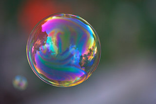 0609-bubble-science.jpg