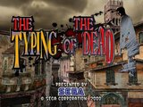 3388-2-typing-of-the-dead-the.jpg